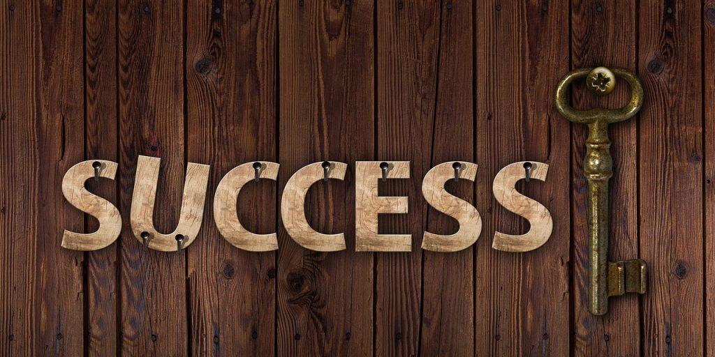 success, key, career-3195027.jpg